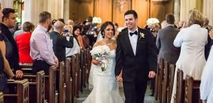 Destination Wedding Photographer - Amanda + Kyle - 10.11.2014 - Casa Loma , Toronto Canada
