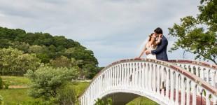 Shelter Island Wedding Photographer - Monica + Bob - 6.6.2015 - The Pridwin - Shelter Island NY