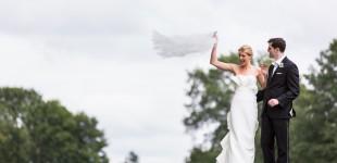 North Shore Long Island Wedding - Jaqueline + Conner - 9.12.2015